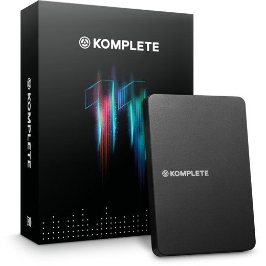 komplete-11-ultimate-hd-111198