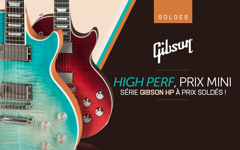 STARS_soldes-gibson
