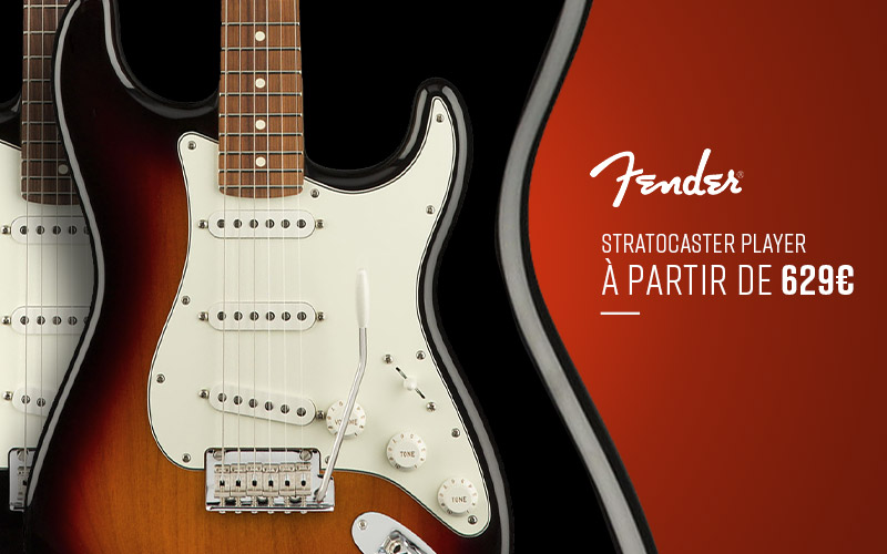 STARS_202101fender-player
