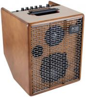 Combo ampli acoustique Acus One Forstrings 5T Simon - Wood