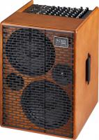 Combo ampli acoustique Acus One Forstrings 10 AD - Wood