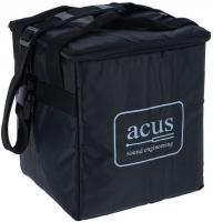 Housse ampli Acus One Forstrings 6/6T Amp Bag