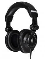 Casque studio & dj Adam SP-5
