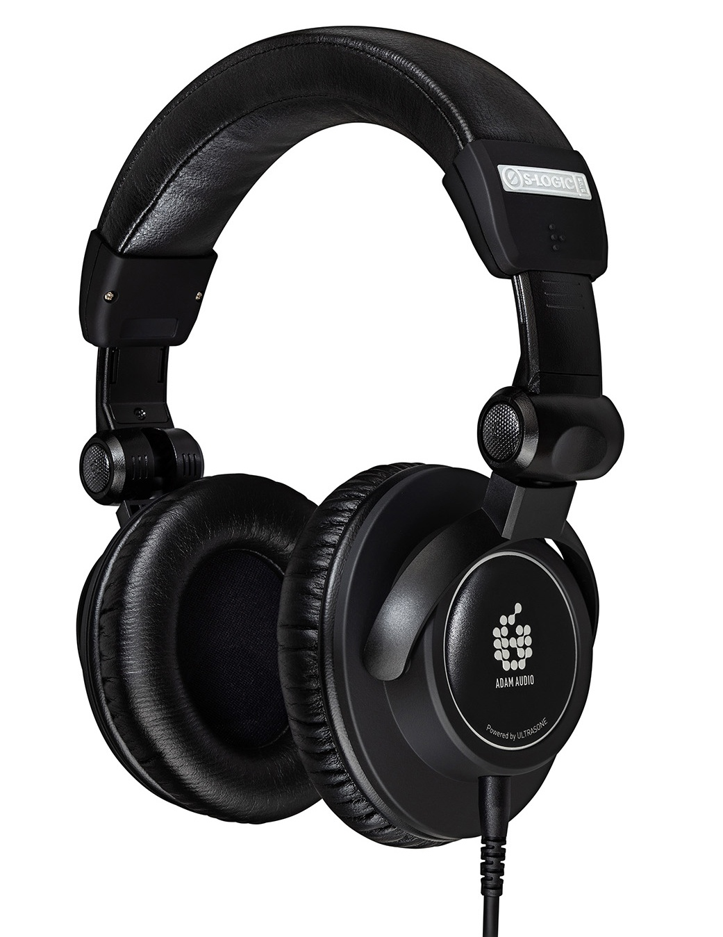 CASQUE AUDIO ADAM SP-5