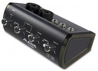 Interface audio Alesis iOHUB