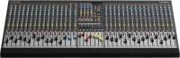 Table de mixage analogique Allen & heath GL2400-32-4