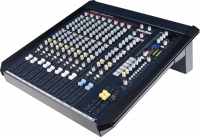 Table de mixage analogique Allen & heath WZ4-12.2