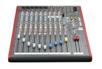 Table de mixage analogique Allen & heath ZED-12FX