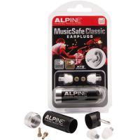 Protection auditive Alpine MusicSafe Classic