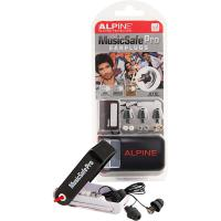 Protection auditive Alpine MusicSafe Pro