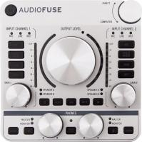Interface audio Arturia AUDIOFUSE Classic Silver