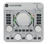 image AUDIOFUSE Space Grey