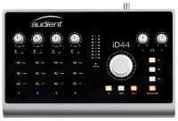 Interface audio Audient ID44