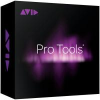 image ProTools Activation Card Support