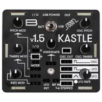 Expandeur Bastl intruments Kastle V1.5