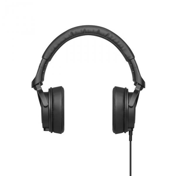 Casque studio & dj Beyerdynamic DT 240 Pro - Black