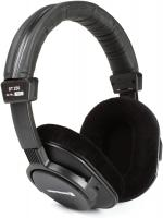 Casque studio & dj Beyerdynamic DT 250 80ohms - Black