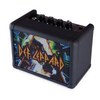 Mini ampli guitare Blackstar Def Leppard FLY 3 Bluetooth Ltd