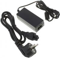 Alimentation Blackstar Fly 3 Power Supply