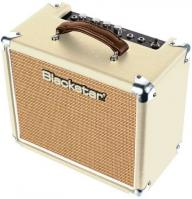 Combo ampli guitare électrique Blackstar HT-1R - Blonde