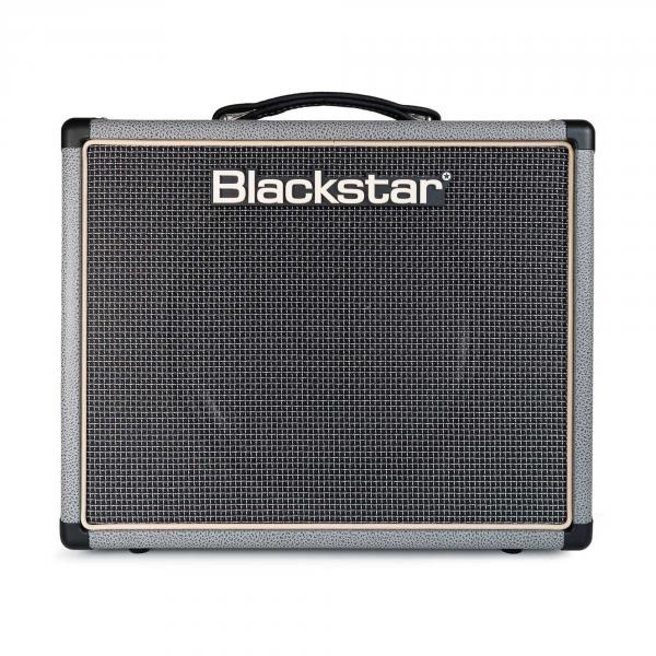 Combo ampli guitare électrique Blackstar HT-5R MKII BRONCO GREY
