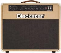 Combo ampli guitare électrique Blackstar HT Club 40 MkII Venue - Bronco