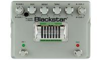 Pédale overdrive / distortion / fuzz Blackstar HT-Dual Guitar Pedal