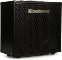 Baffle ampli guitare électrique Blackstar HT Metal 112