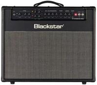 Combo ampli guitare électrique Blackstar HT Stage 60 112 MkII Venue