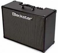 Combo ampli guitare électrique Blackstar ID:Core Stereo 100