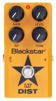 Pédale overdrive / distortion / fuzz Blackstar LT-DISTORSION