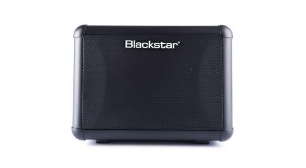 Mini ampli guitare Blackstar Super Fly