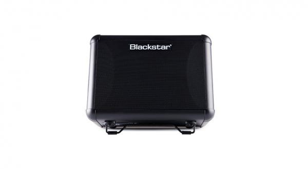 Baffle ampli guitare électrique Blackstar Super Fly Act 2x3