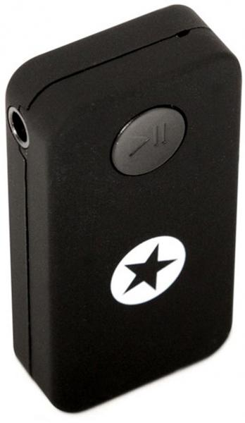 Footswitch & commande divers Blackstar Tone:Link Bluetooth