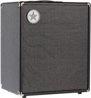 Baffle ampli guitare électrique Blackstar Unity 250ACT
