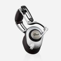 Casque hifi Blue Ella