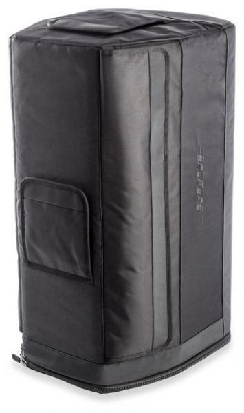Housse enceinte & sub sono Bose F1 MODEL 812 Travel Bag