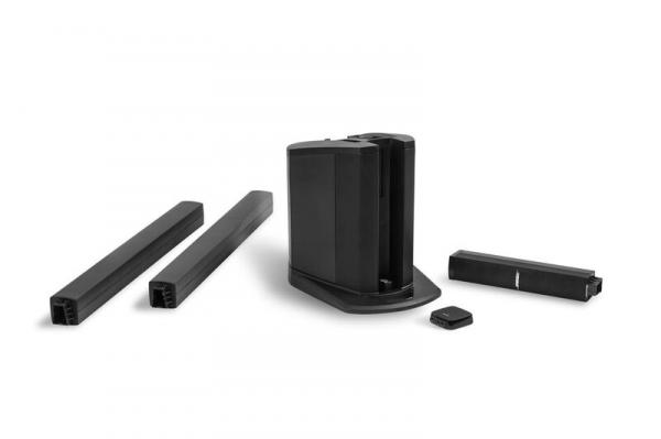Systemes colonnes Bose L1 Compact Wireless