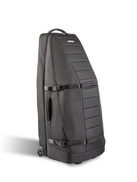 Chariot trolley transport Bose L1 Pro16 System Roller Bag
