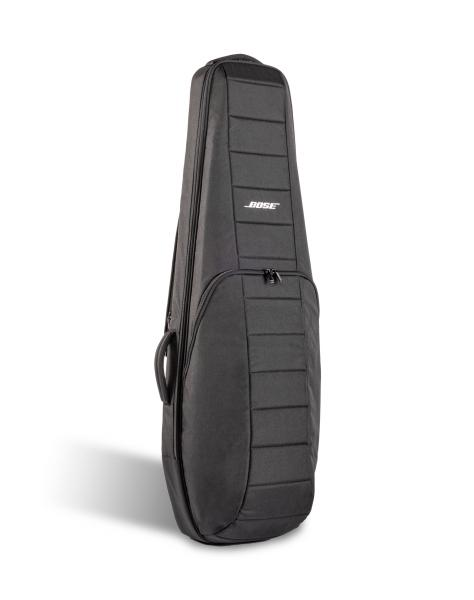 Housse enceinte & sub sono Bose L1 Pro32 Array & Power Stand Bag