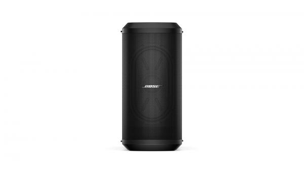 Systemes colonnes Bose Sub 1 Powered bass