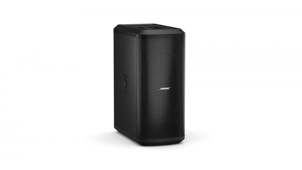 Systemes colonnes Bose Sub 2 Powered bass