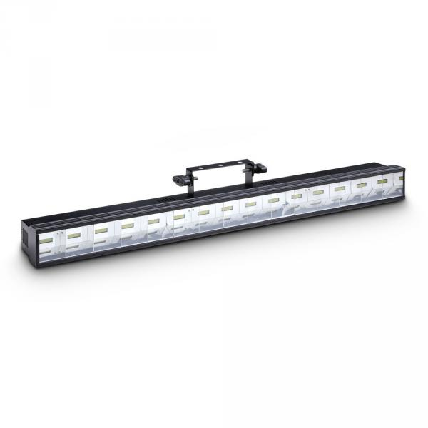 Stroboscope a led Cameo FLASH BAR 150