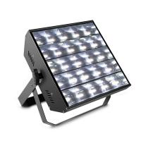 Stroboscope a led Cameo Flash Matrix 250
