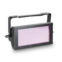 Stroboscope a led Cameo THUNDER WASH 600 RGB