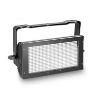 Stroboscope a led Cameo thunder wash 600 w