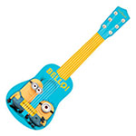 Guitare folk enfant