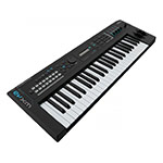 Promo Synthé & Workstation