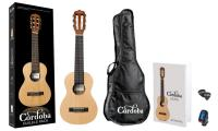 GP100 Guilele Pack - natural