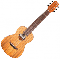 Guitare classique format 3/4 Cordoba Mini O +Bag - Natural